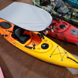 Kayaks Otter Valley Paddle Sports